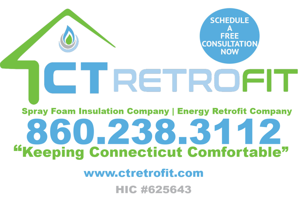 Spray Foam Insulation Company CT, Spray Foam Insulation Company, Spray Foam Insulation Contractor, Spray Foam Insulation Contractor CT